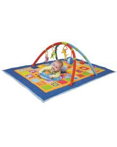 Taf Toys 3 i 1 babygym