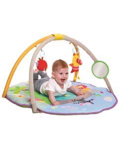 Taf Toys babygym - jungel