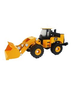 Cat Apprentice loader Machine Maker - 149 deler