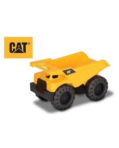 Cat Mini Workers - Dumper