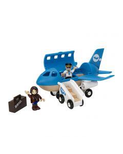BRIO Fly - 33306