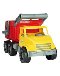 Wader  City Truck Lastebil