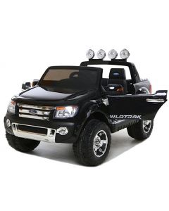 Ford Ranger F150 - pick-up truck - 2 personer - 12V