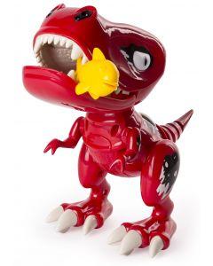 Zoomer Chomplingz - Raider - interaktiv dinosaur