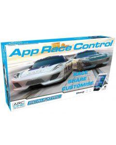 Scalextric App Race control Digital bilbane - C1329