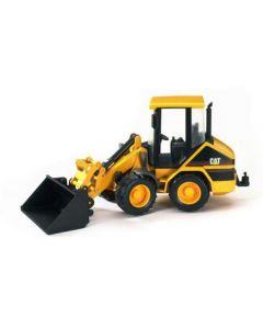 Bruder CAT hjullaster - 02441