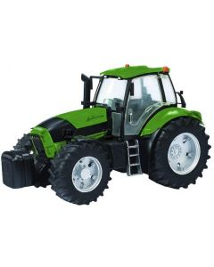 Bruder Deutz Agrotron X720 traktor - 03080