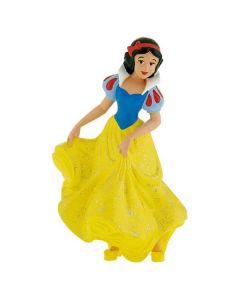 Bullyland Disney Princess Snøhvit figur