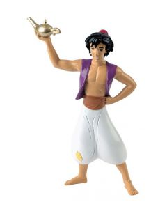 Bullyland Disney Aladdin
