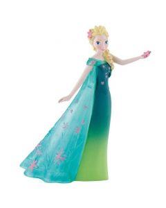 Bullyland Disney Frozen Elsa Fever figur