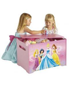 Disney Princess lekekasse