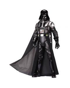 Star Wars Darth Vader figur - 79 cm