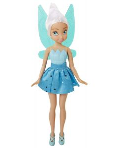 Disney Fairies basic fashion dukke 23 cm - Periwinkle