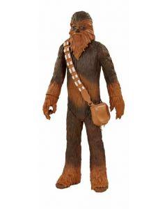 Star Wars Class figur 51 cm - Chewbacca