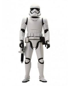 Star Wars VII 79 cm actionfigur - Storm Trooper