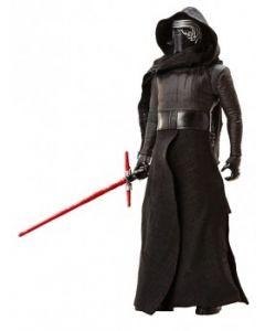 Star Wars VII 79 cm actionfigur - Kylo Ren