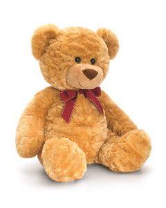 Keel Toys Honey bear - 25 cm