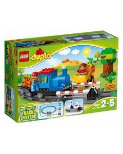 LEGO DUPLO 10810 Skyvetog