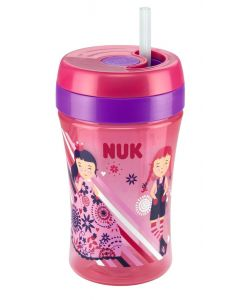 NUK Fun cup 300ml