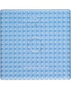 Hama Maxi perlebrett - stor firkant