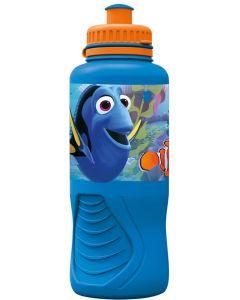 Disney Finding Dory sportflaske
