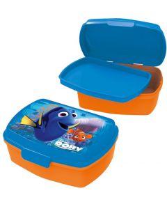 Disney Finding Dory matboks med brett