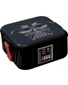 Star Wars Darth Vader matboks med strikk