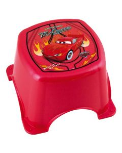Disney Cars Krakk