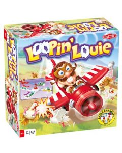 Looping Louie (multi)