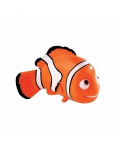 Bullyland Disney Finding Dory - Nemo