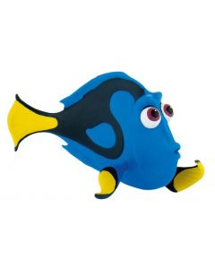 Bullyland Disney Finding Dory - Dory Confused