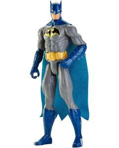 DC Comics figur 30cm - Batman