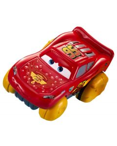 Disney Cars hydro wheels - Lightning McQueen