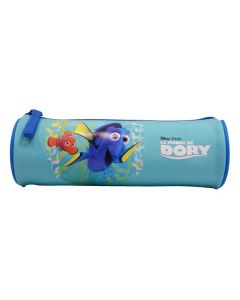 Disney Finding Dory pennal