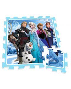 Disney Frozen lekematte