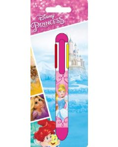 Disney Princess pen - 8 farger