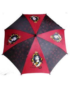 Kaptein Sabeltann paraply