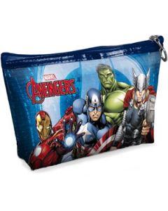 Avengers toalettmappe