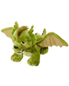 Disney Pete's dragon - Elliot plysjbamse ca 40 cm