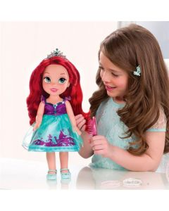 Disney Princess toddler dukke - Belle