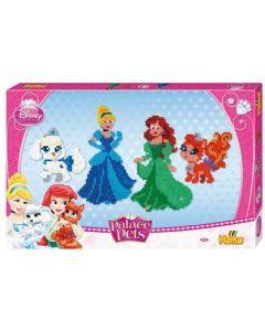 Hama MIDI Disney Princess gaveeske