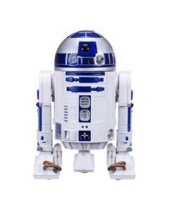 Star Wars Smart R2-D2 - robot med app-funksjon