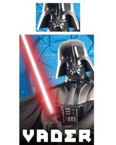 Star Wars sengetøy - 100% bomull