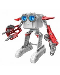 Meccano Micronoid Robot - Socket