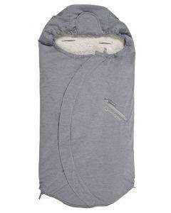 Easygrow lite vognpose - grey