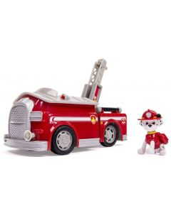 Paw Patrol Feature vehicle - Marshall