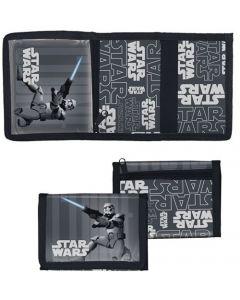 Star Wars lommebok