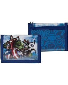 Avengers lommebok