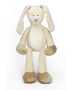 Teddykompaniet Diinglisar bamse 34 cm - kanin