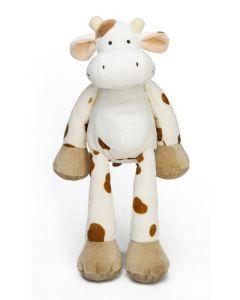 Teddykompaniet Diinglisar bamse 34 cm - ku